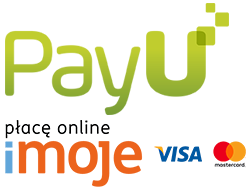 Bezpieczne Metody Płatności